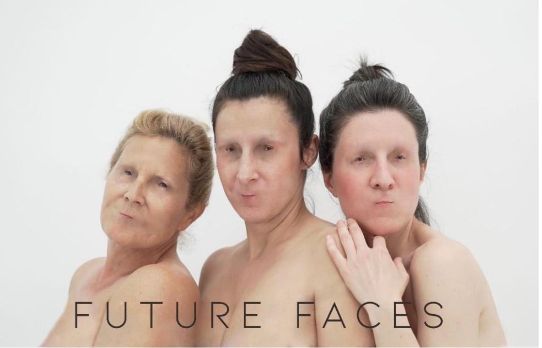 SMARTH_futurefaces_1